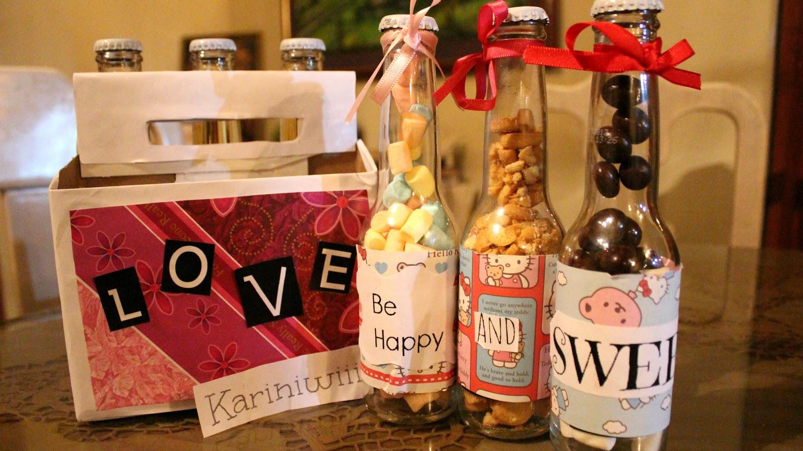 Caja La Dia Y 14 Arreglos Del De El Amistad Febrero De Para Amor 14 Madera De En Febrero