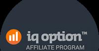 Opciones binarias del programa de afiliados