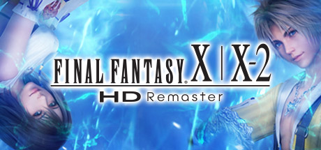 Cuplikan Final Fantasy X / X-2 HD Remaster untuk Xbox One & Switch