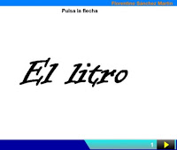 https://cplosangeles.educarex.es/web/edilim/curso_2/matematicas/medidas01/litro01/litro01.html