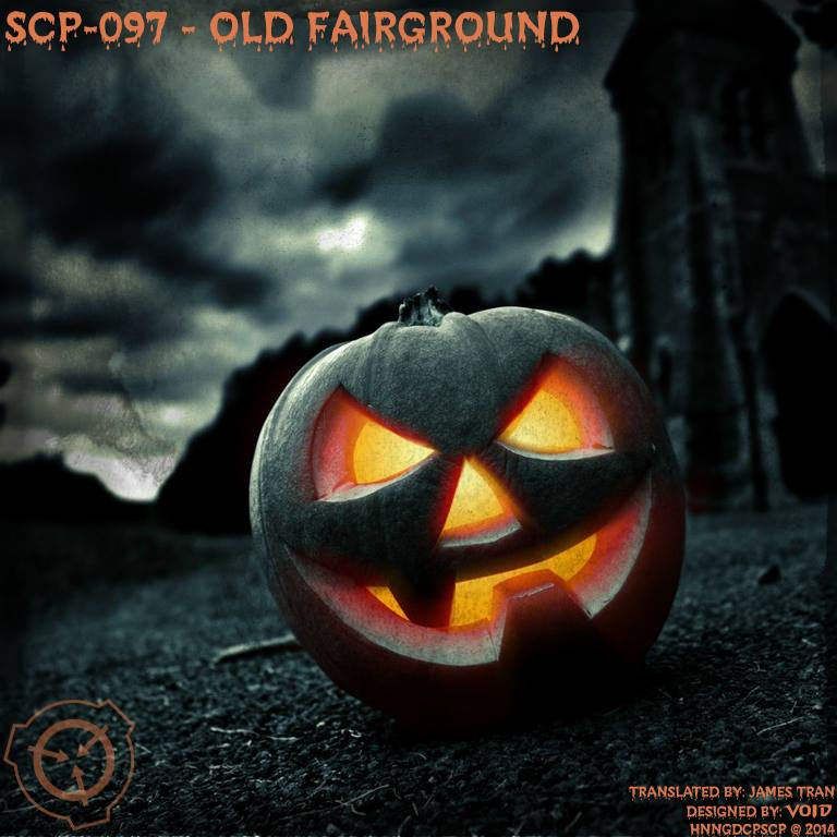 scp97