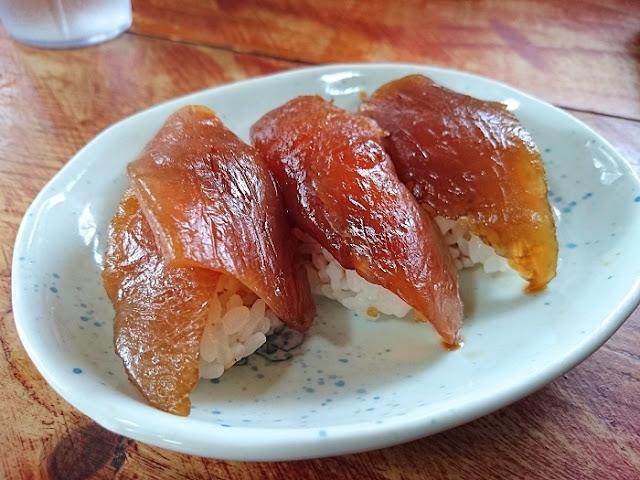 大東寿司の写真