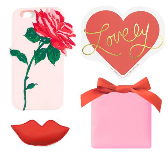 Lovely Valentine | LLK-C.com