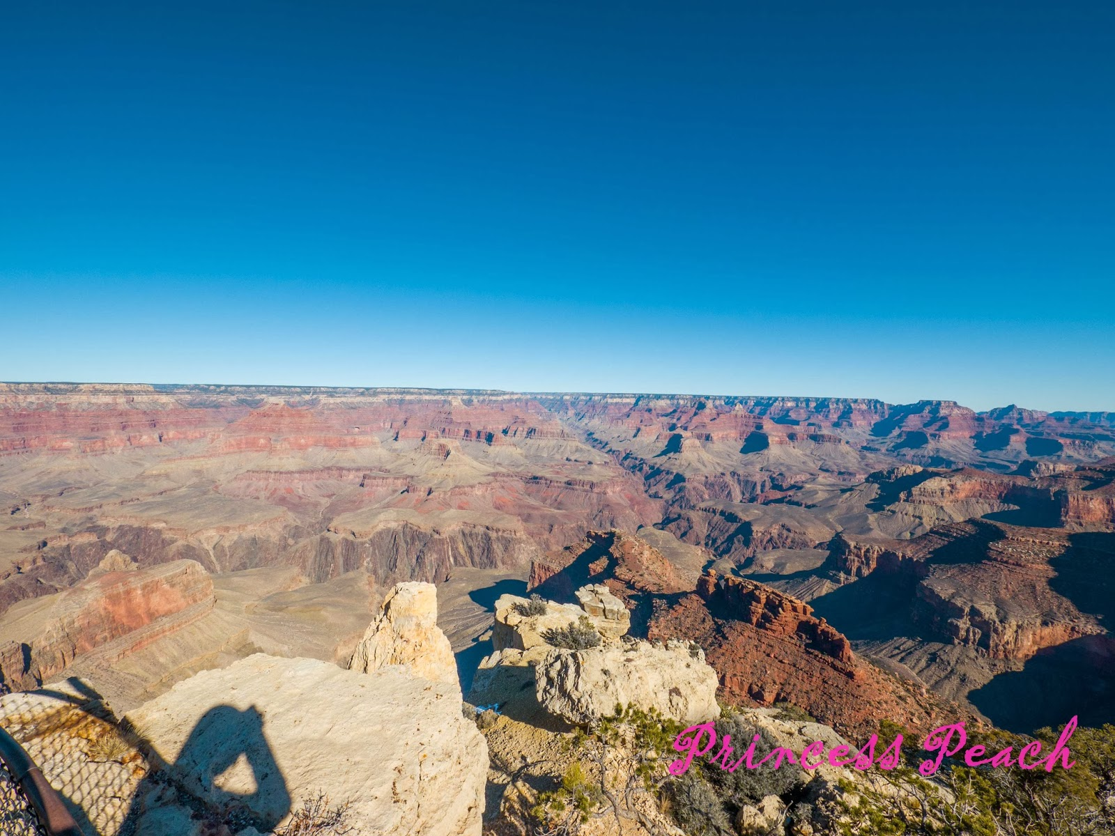 Grand-canyon-national-park-hopi-point