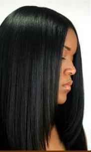black hair care in orlando shallamars hair sollutions