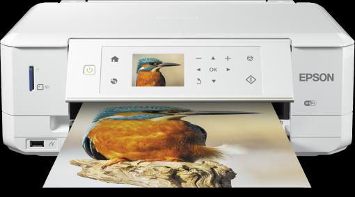 pilote epson xp 625 telecharger drivers et logiciel gratuit telecharger pilote imprimante pour. Black Bedroom Furniture Sets. Home Design Ideas