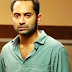 Fahadh Faasil date of birth, marriage, nazriya fahadh, and nazriya, upcoming movies, movies, wiki, age, biography