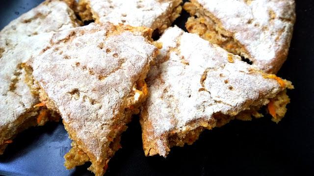 Saippuakuplia olohuoneessa- blogi, kuva Hanna Poikkilehto, teeleipä, brunssi