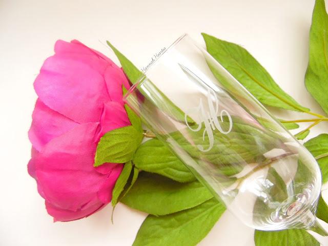 Roger and Gallet Fleur de Figuier Eau de Parfum