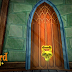 Wizard101 Skeleton Keys Guide