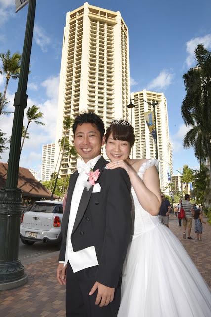Waikiki Town Photos