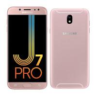 cell phones trinidad j7 pro