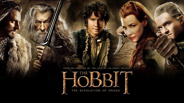 10 Film Fantasi / Abad Pertengahan Seperti The Lord Of The Rings
