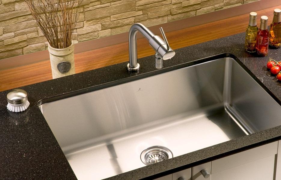 Akak Cabinet Dengan Sinki Ni Dan Selalu Gelarkan Makmal Ianya Terdiri Daripada Mangkuk Tunggal Yang Mempunyai Kedalaman Hamper 25cm