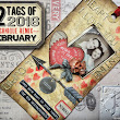 February 12 Tags of 2016
