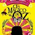 Resenha- O Mágico de Oz- L.Frank Baum