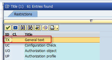 SAP Basis For Beginner: How to change the message in SAP GUI logon