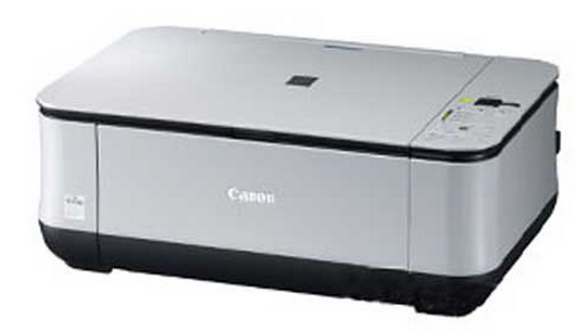 Canon Pixma MP245