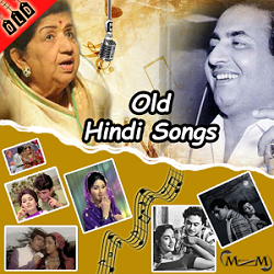 Hd photo download hindi old is gold movies full