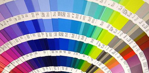 Abbinamento colori uomo: guida per l'accostamento colori!