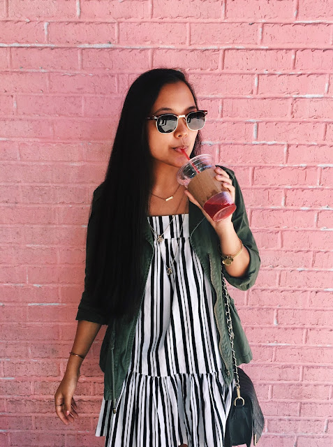 brunch outfit ideas, lauren banawa, brunch outfits, summer outfits, coffee outfits