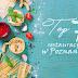 Top 7 restauracji w Poznaniu