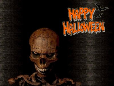 Scary Halloween Images Tumblr Facebook HD Free Clipart Download
