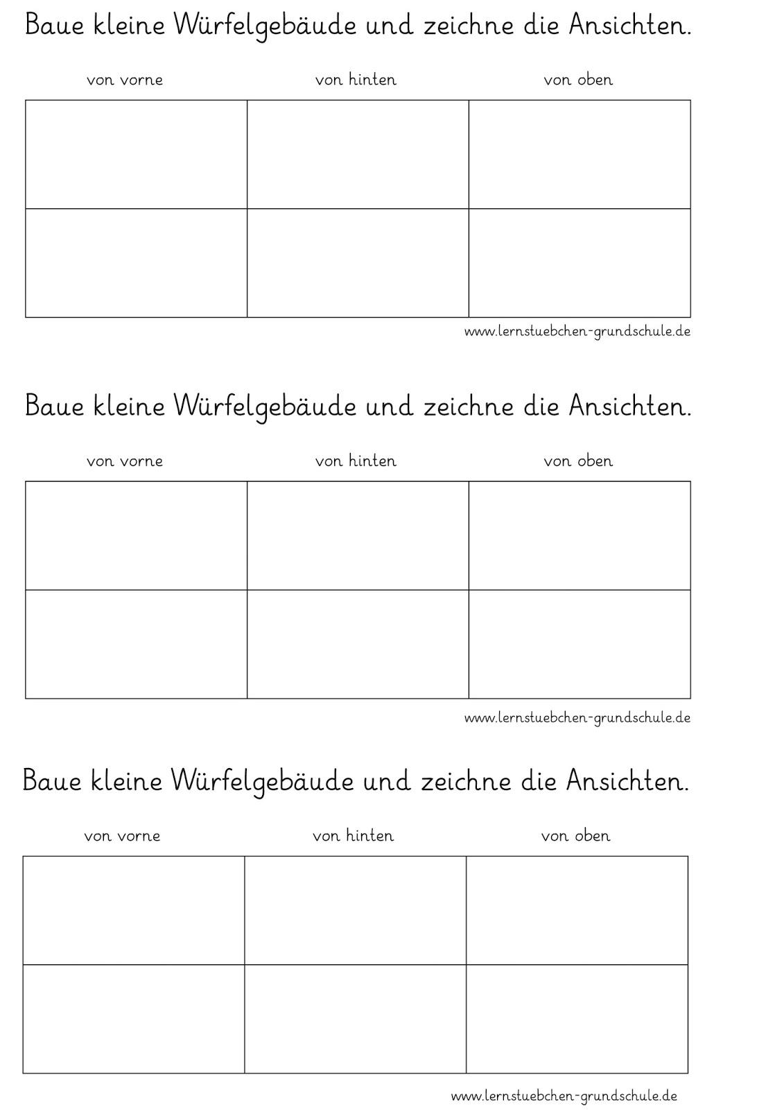 Großartig Lewis Struktur Und VSEPRArbeitsblatt Bilder - Arbeitsblatt ...