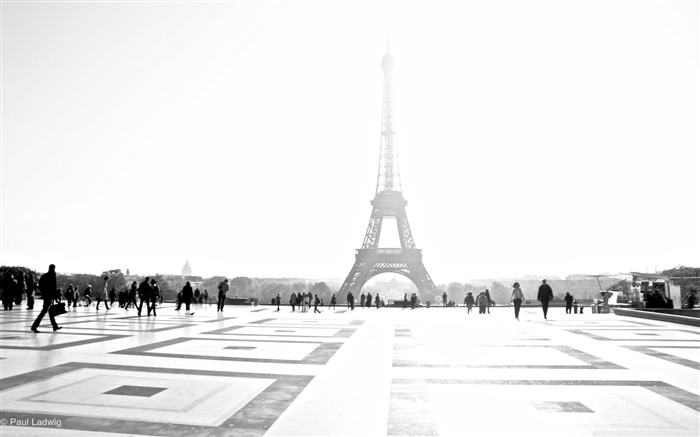 Why paris is paris city landscape photography desktop wallpaper medium