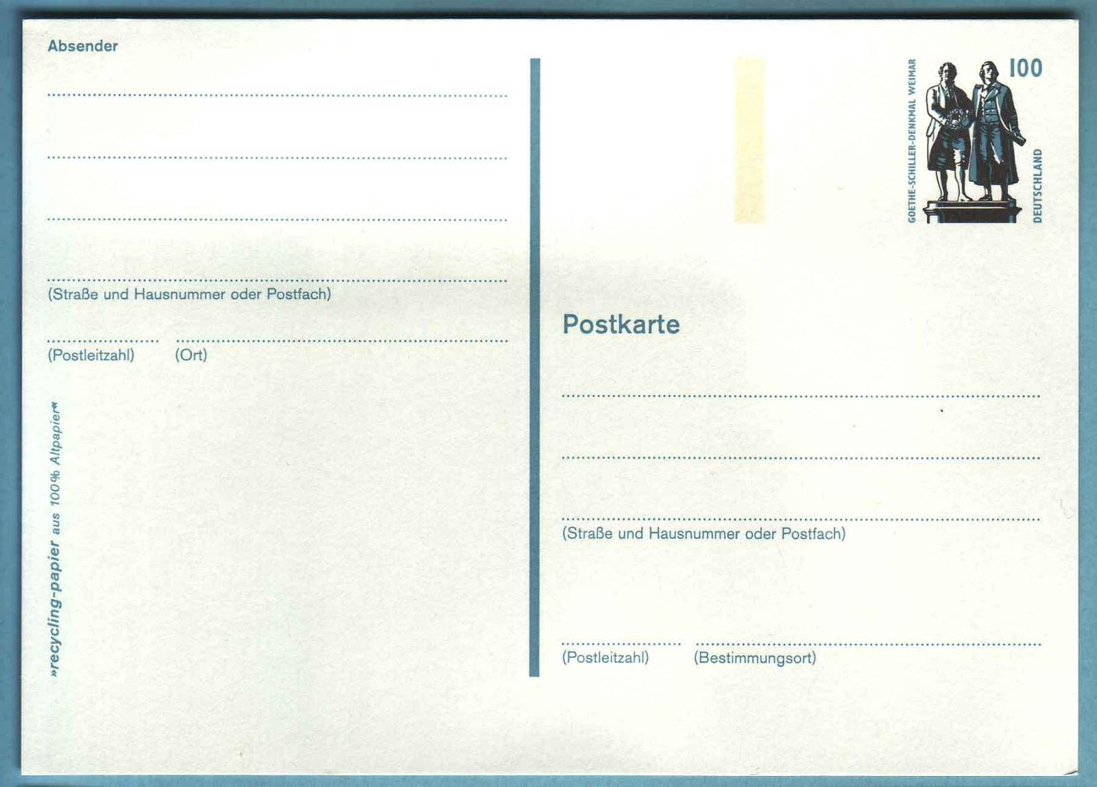 einladungskarte hochzeit: Geburtstagseinladungen Postkarte