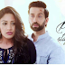Super HOT News: -  Wow ! Shivaay propose Anika in Ishqbaaz
