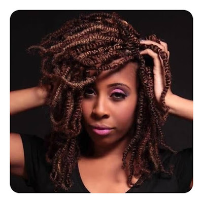 If you are searching for a change of hairstyles ✘ 41+ Protective Kinky Crochet Hairstyles For Black Girls