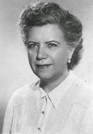 Sofía Ruiz Folguera