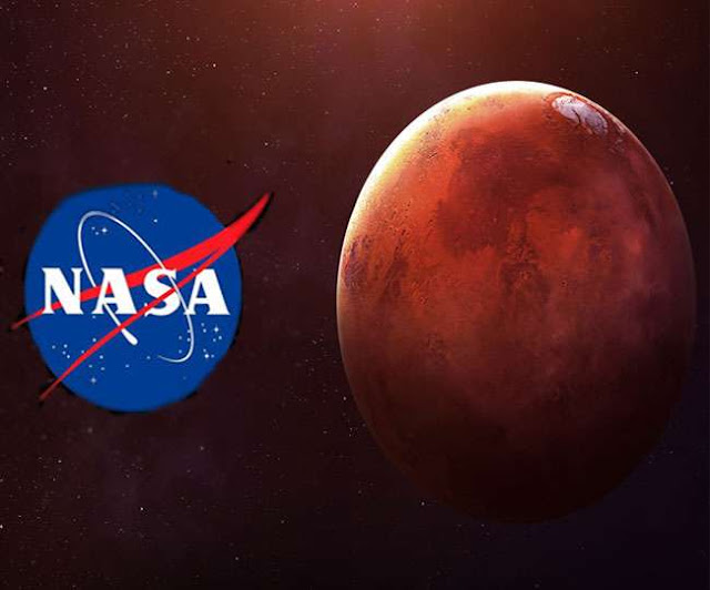 NASA Drilling Success Curiosity Is Collecting Mars Rocks