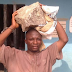 OMG! LET THEM KILL HIM!! See Face Of The Wicked Fake Muslim Cleric Caught For Stoning 3-Year-Old Boy To Death (Photos)