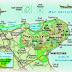 Abbattimento immobili abusivi, continua l'azione della Procura nel Parco Nazionale del Gargano