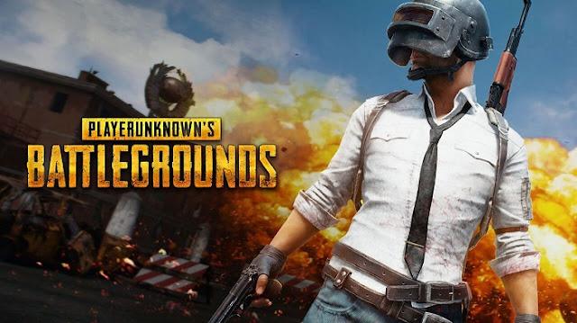 Game PlayerUnknown's Battlegrounds Sudah Dimainkan 30 Juta Orang