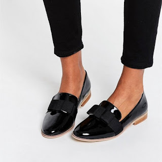 FSJ Shoes Collection For Women