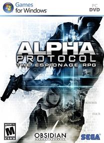 alpha-protocol-pc-cover-www.ovagames.com