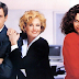 Working Girl (1983) spins the Cinderella fairytale in the workplace