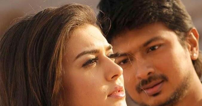 Oru kal oru kannadi tamil movie 3gp free download. Bite sound download.