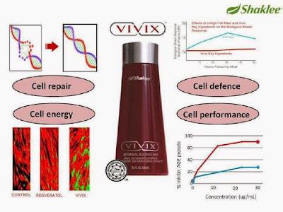 Cara 4 Vivix Bertindak