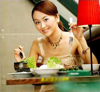 Zi xiu tang help us analyze 9 Eating Habits That Are Derailing Your Weight-Loss Efforts