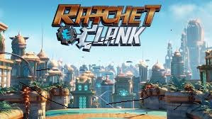 Ratchet And Clank PC Game Download