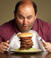 Binge eating disorder treatment