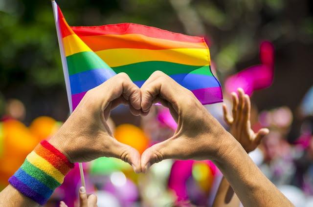 10ª Parada do Orgulho LGBT de Ceilândia acontece no próximo domingo