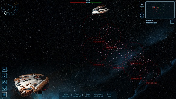 polaris-sector-pc-screenshot-www.ovagames.com-5