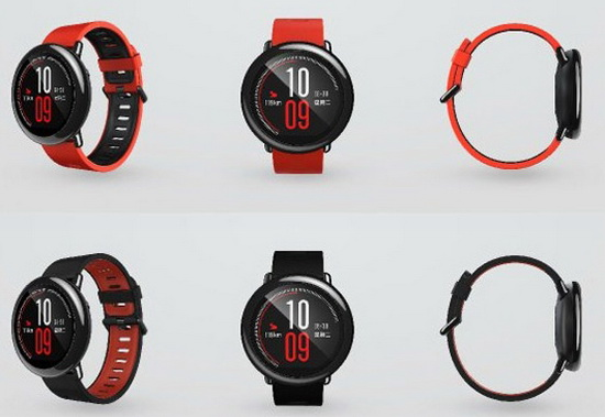 http://www.gearbest.com/smart-watches/pp_438212.html#lkid=10107343