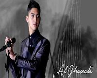 Chord dan Lirik Lagu Al Ghazali - Amnesia ( Ost Anak Jalanan )
