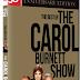'The Best of The Carol Burnett Show' on DVD October 3